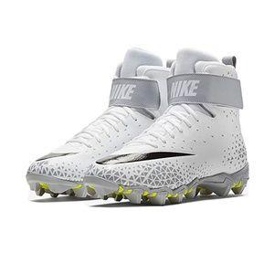 new product de490 c5f23 Men s Mid Top Nike Shoes on Poshmark